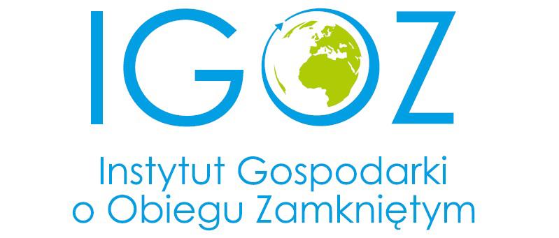 IGOZ – Instytut Gospodarki o Obiegu Zamkniętym